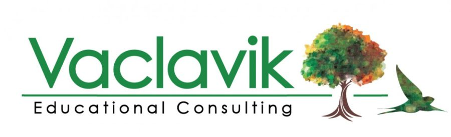 cropped-vaclavik-educational-consultant-logo-18-01.jpg